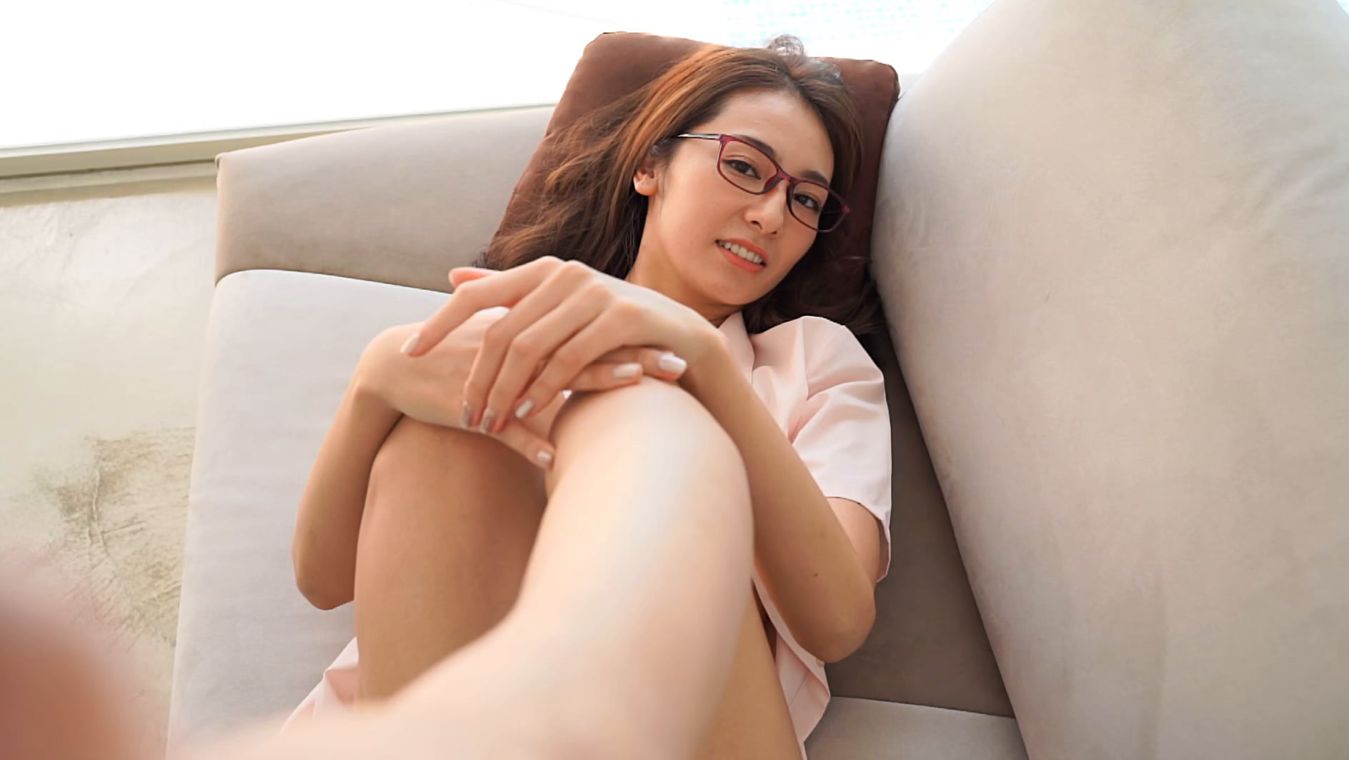 グラビアアイドル画像|RQグランプリ受賞の近藤みやび→Elegant 近藤みやび.webm画像