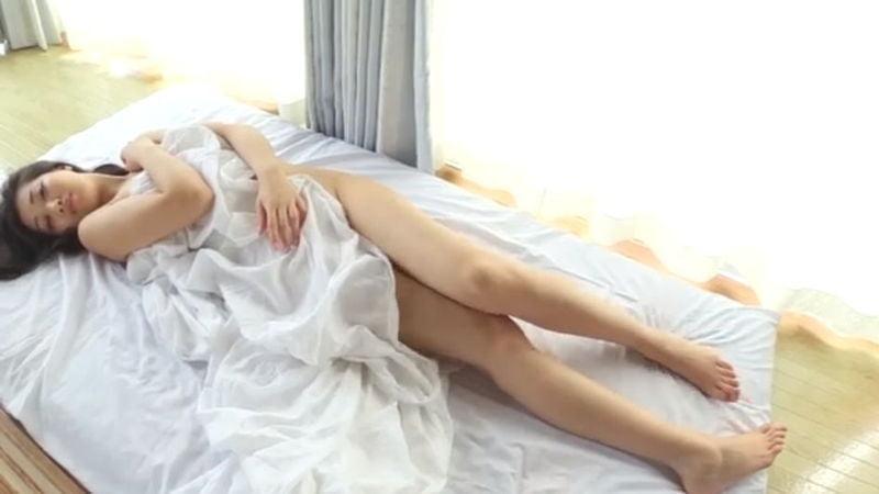 グラビアアイドル写真集|石狩の女豹のあべみほちゃんのグラビアまとめ画像 写真総数408枚