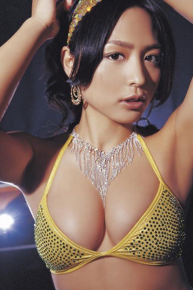 グラビアアイドル写真集|2019年グラビア引退の川村ゆきえちゃんのグラビアまとめ画像パート11 写真総数100枚