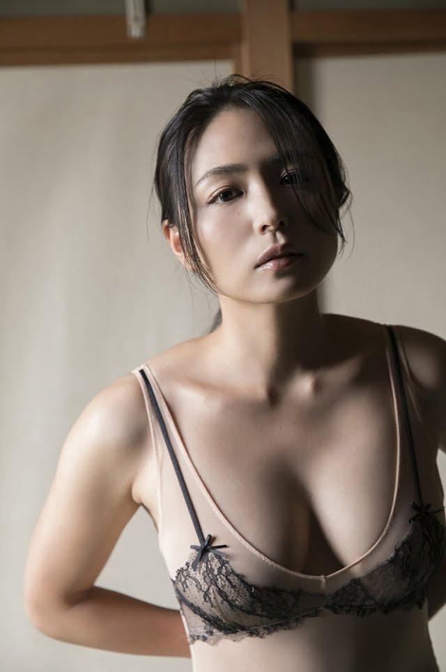 グラビアアイドル写真集|2019年グラビア引退の川村ゆきえちゃんのグラビアまとめ画像パート12 写真総数100枚