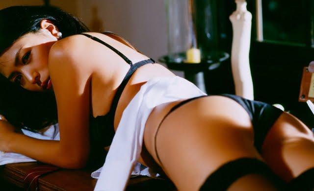 グラビアアイドル写真集|2019年グラビア引退の川村 ゆきえちゃんのグラビアまとめ画像パート2 写真総数100枚