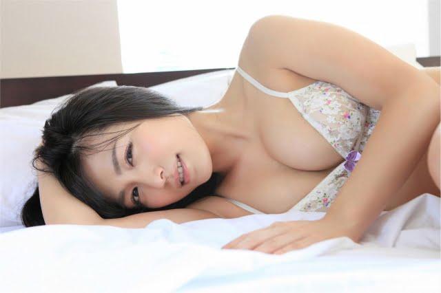 グラビアアイドル写真集|2019年グラビア引退の川村 ゆきえちゃんのグラビアまとめ画像パート3 写真総数100枚