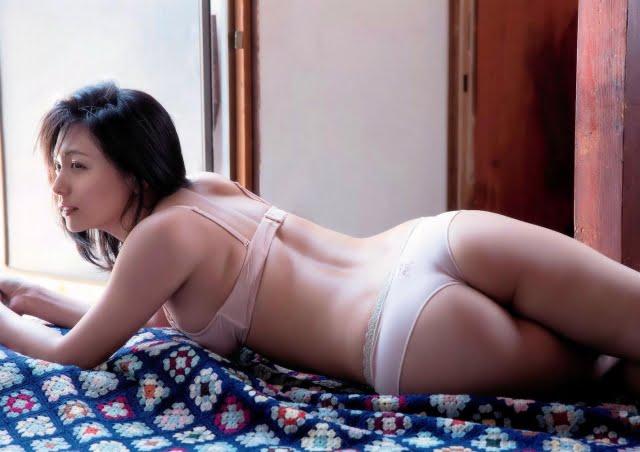 グラビアアイドル写真集|2019年グラビア引退の川村 ゆきえちゃんのグラビアまとめ画像パート4 写真総数100枚