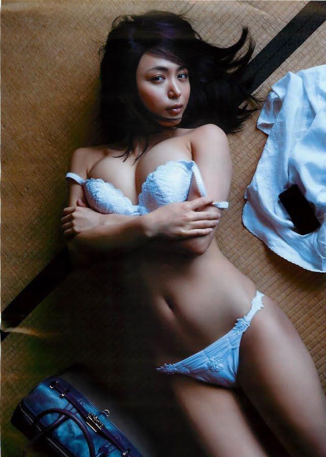 グラビアアイドル写真集|2019年グラビア引退の川村ゆきえちゃんのグラビアまとめ画像パート8 写真総数100枚