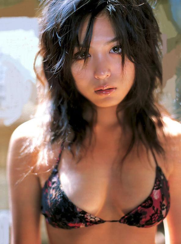 グラビアアイドル写真集|2019年グラビア引退の川村 ゆきえちゃんのグラビアまとめ画像パート1 写真総数100枚