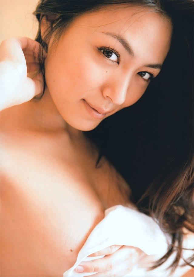 グラビアアイドル写真集|2019年グラビア引退の川村ゆきえちゃんのグラビアまとめ画像パート7 写真総数100枚