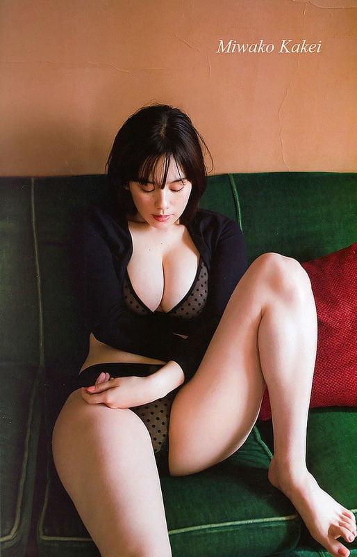 筧美和子グラビア画像|筧美和子の総まとめ画像集 150枚 パート2