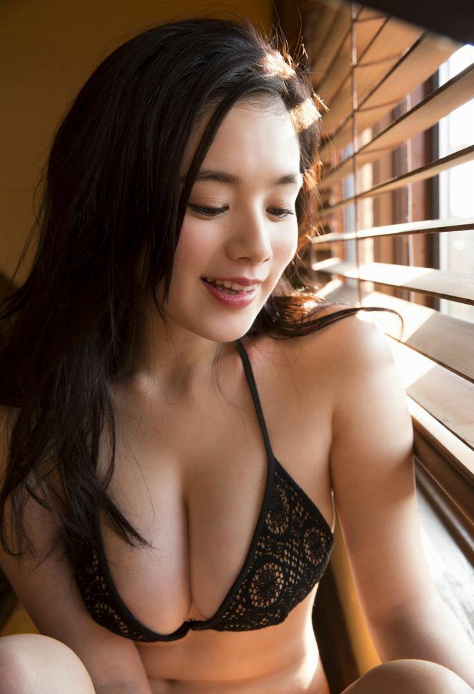 筧美和子グラビア画像|筧美和子の総まとめ画像集 150枚 パート3
