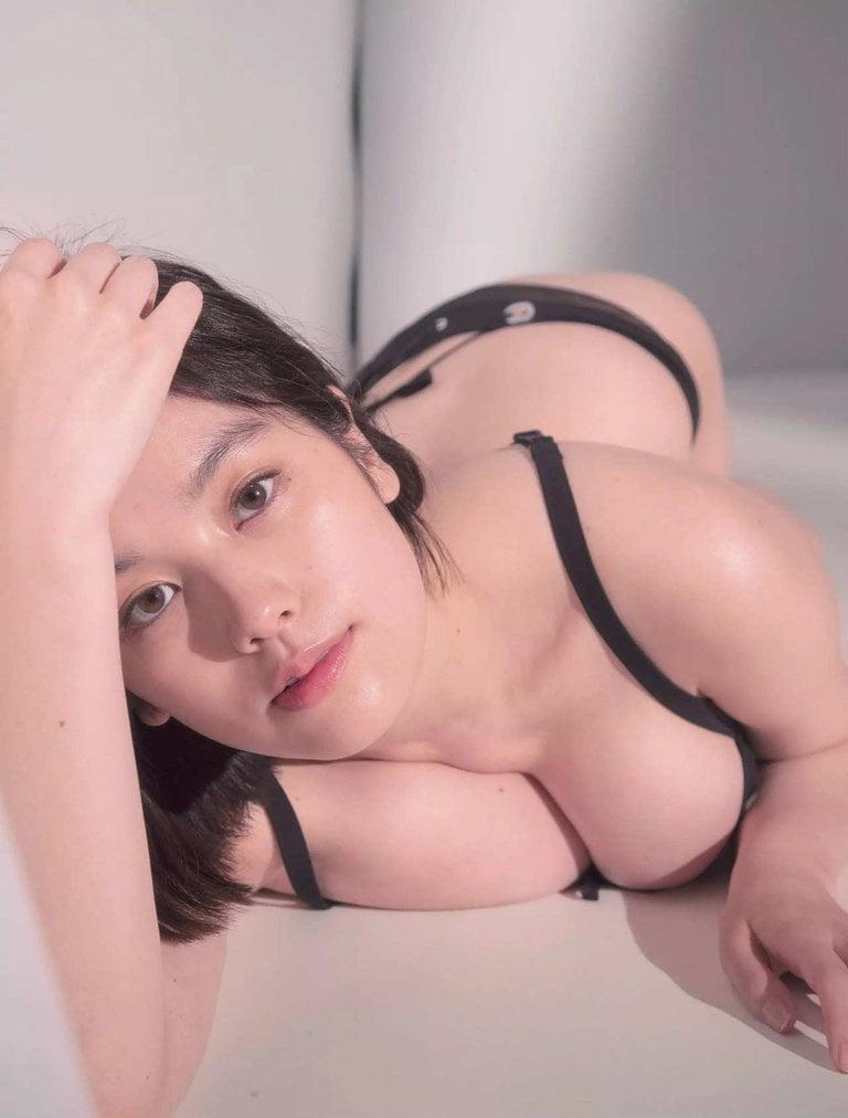 筧美和子グラビア画像|筧美和子の総まとめ画像集 150枚 パート4