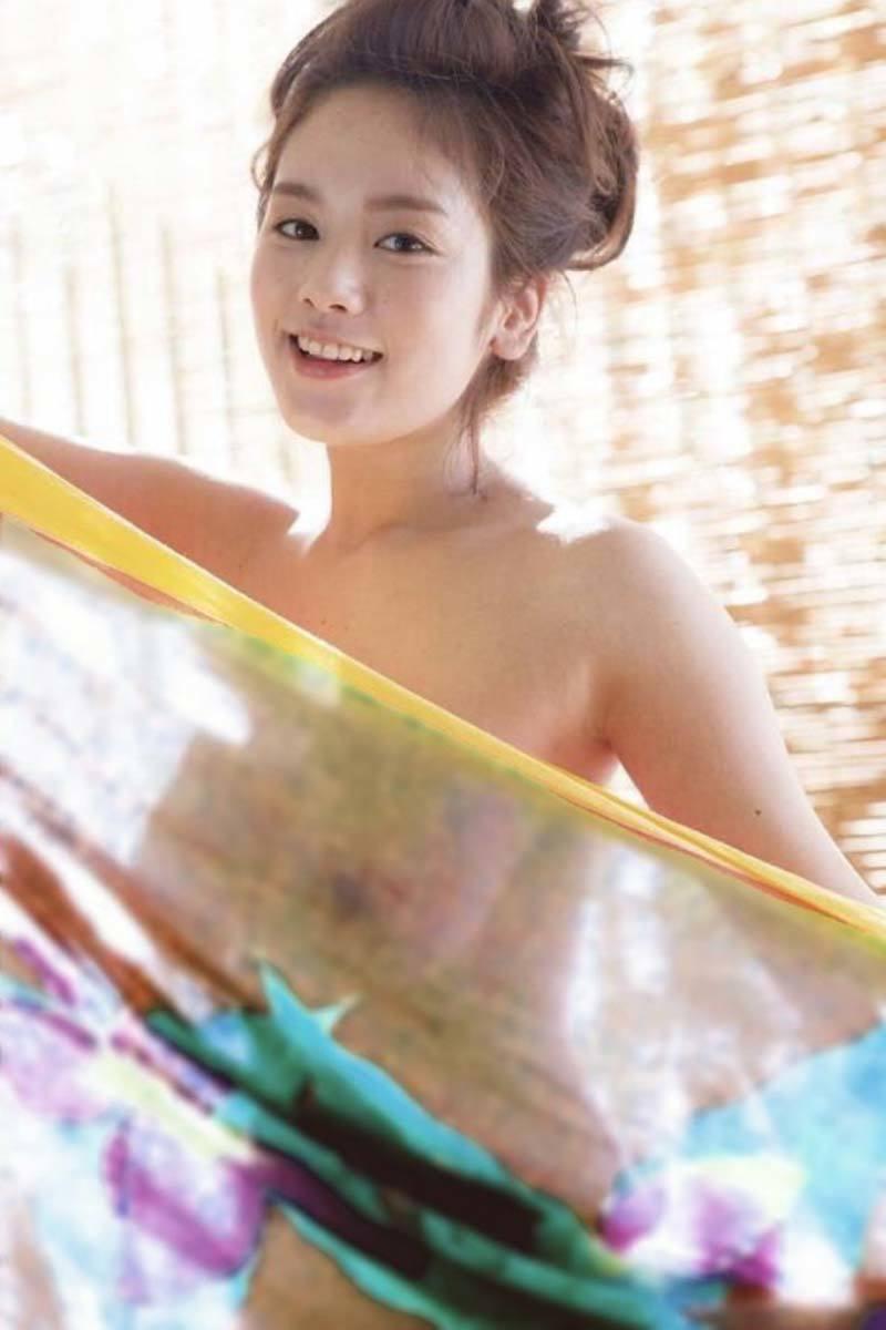 筧美和子グラビア画像|筧美和子の総まとめ画像集 150枚 パート5