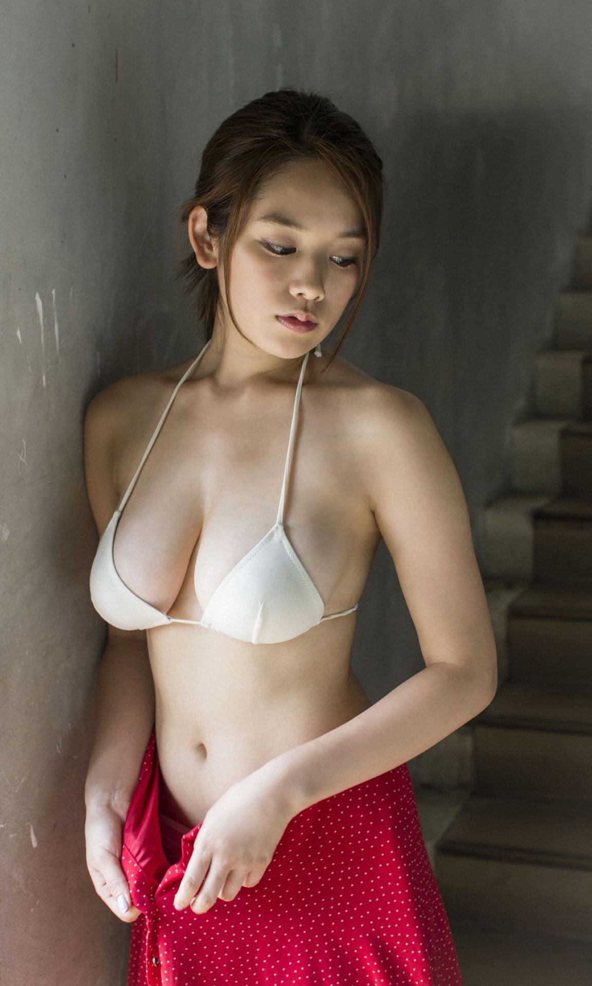 筧美和子グラビア画像|筧美和子の総まとめ画像集 100枚 パート6