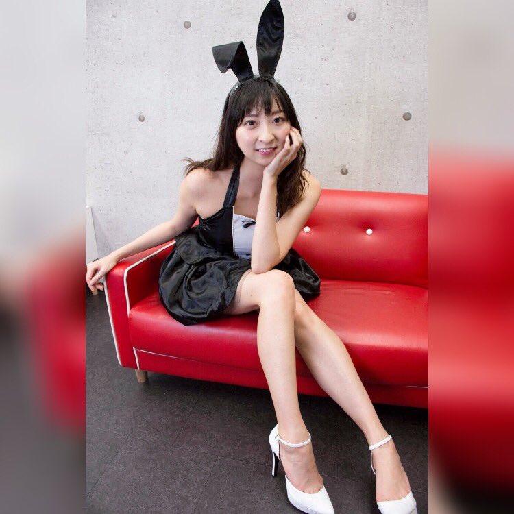 グラビアアイドル画像|緒方咲のSEXYすぎるグラビア画像やセクシー写真まとめパート2 150枚