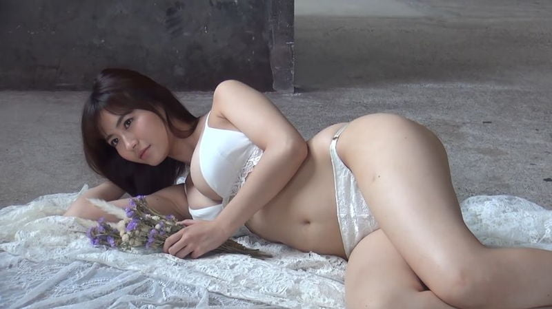 グラビアアイドル画像|現役女子高生グラドルの沢口愛華ちゃんの画像まとめパート2 150枚