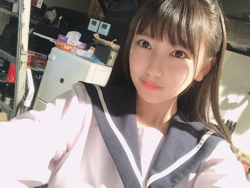 グラビアアイドル画像|現役女子高生グラドルの沢口愛華ちゃんの画像まとめパート3 150枚