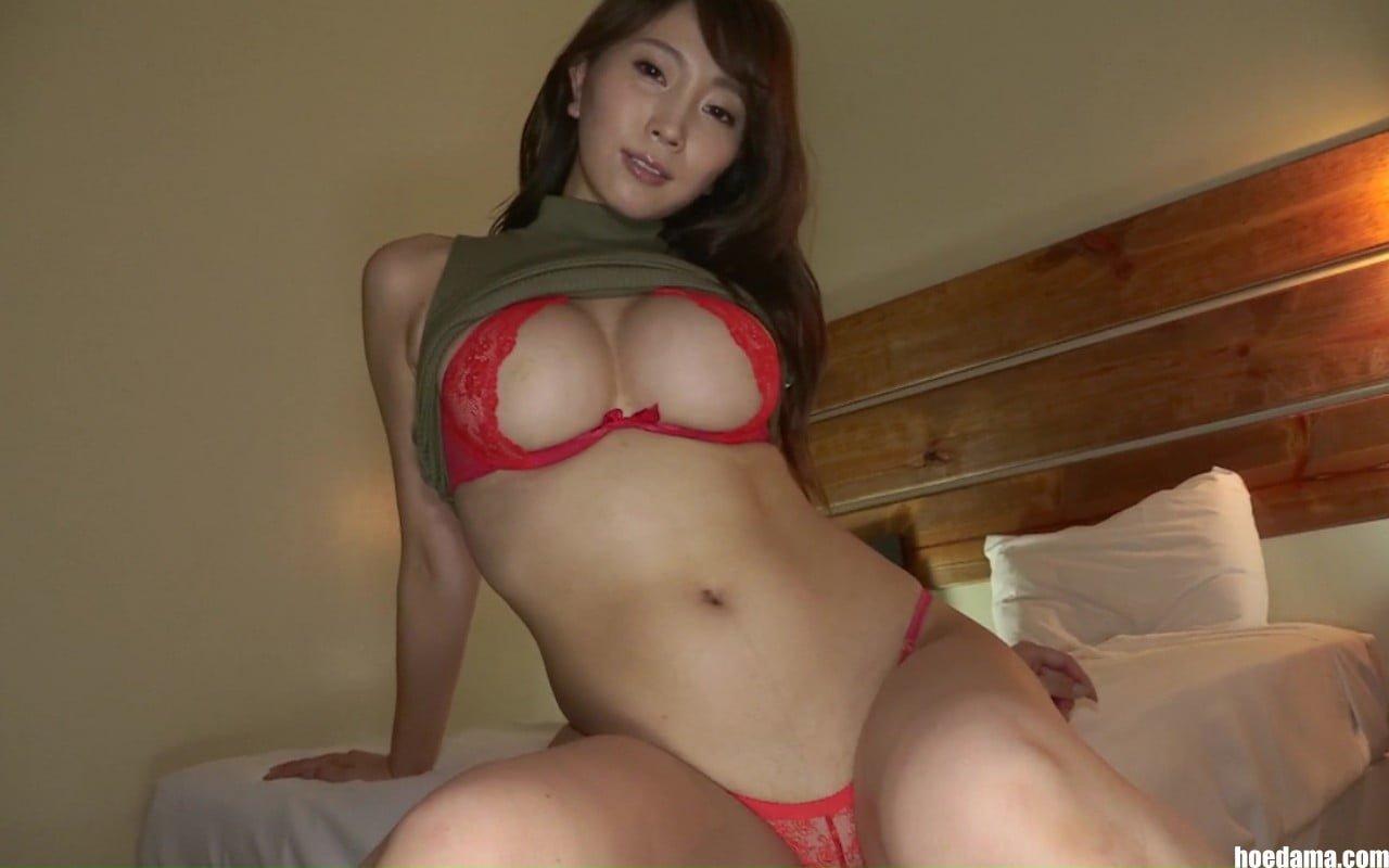 グラビアアイドル画像 森咲智美のSEXY画像やGIF画像を総まとめ