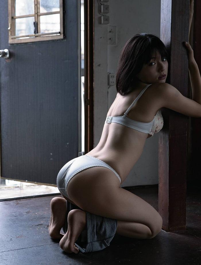 グラビアアイドル画像|グラドルの葉月つばさちゃんのグラビア・水着画像まとめパート2 100枚