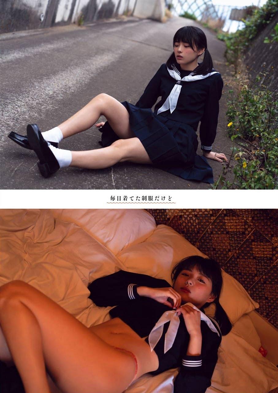 グラビアアイドル画像|グラドルの葉月つばさちゃんのグラビア・水着画像まとめパート4 100枚
