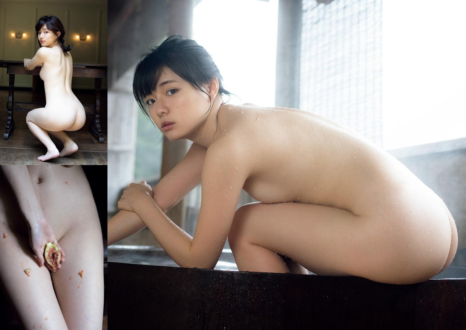 グラビアアイドル画像|グラドルの葉月つばさちゃんのグラビア・水着画像まとめパート5 100枚