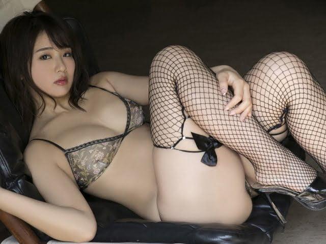 グラビアアイドル写真集|元AKBの平嶋夏海ちゃんのグラビア・水着まとめ画像パート2 100枚