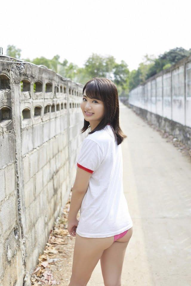 グラビアアイドル写真集|元AKBの平嶋夏海ちゃんのグラビア・水着まとめ画像パート7 100枚