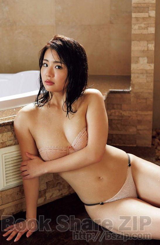 グラビアアイドル写真集 元AKBの平嶋夏海ちゃんのグラビア・水着まとめ画像パート1 100枚