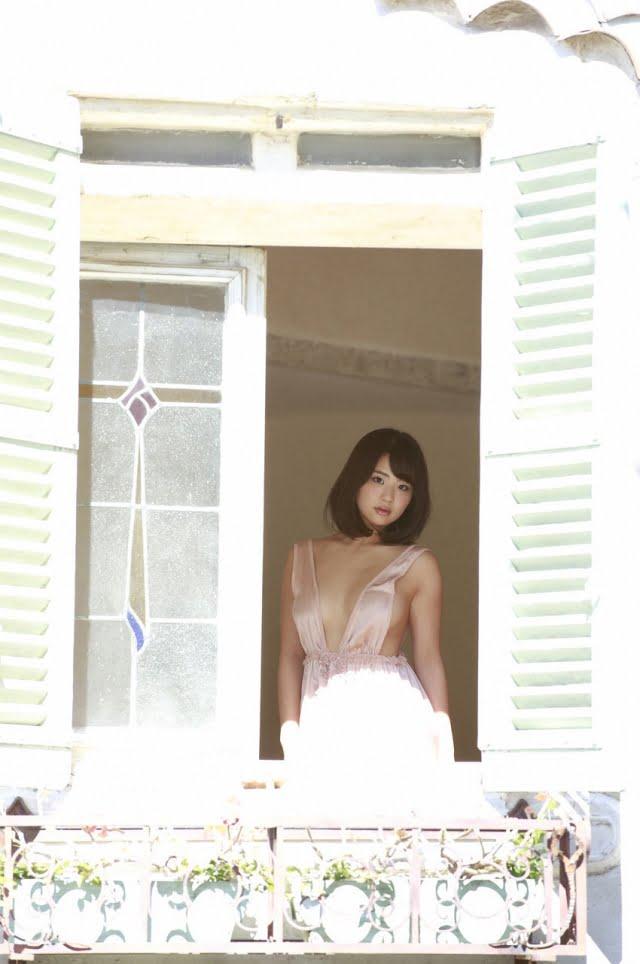 グラビアアイドル写真集|元AKBの平嶋夏海ちゃんのグラビア・水着まとめ画像パート8 148枚