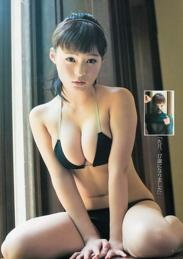 グラビアアイドル写真集 Hカップスレンダー美人の星名美津紀ちゃんのグラビア・水着画像まとめ画像パート11 100枚
