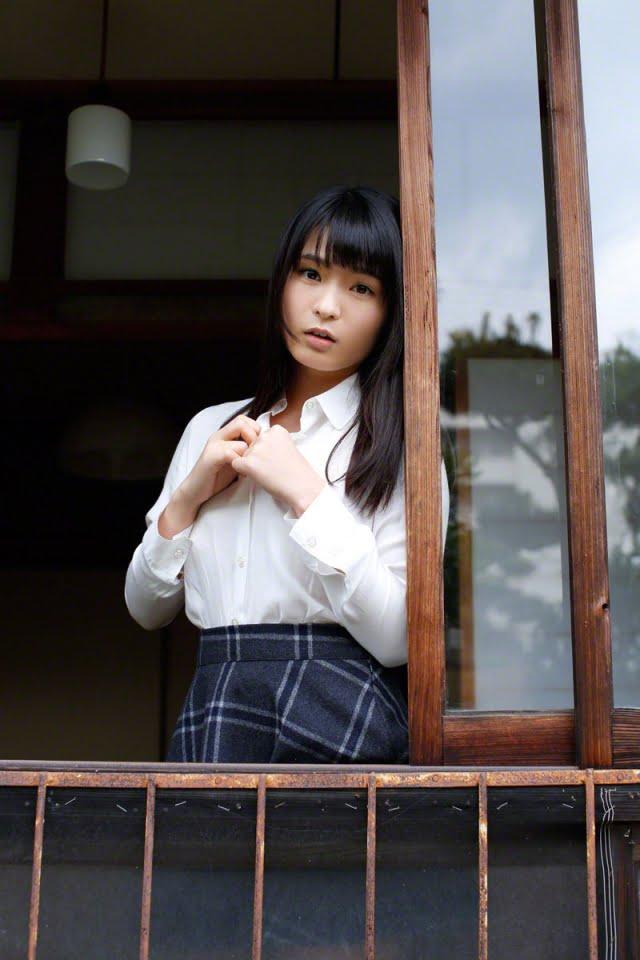 グラビアアイドル写真集 Hカップスレンダー美人の星名美津紀ちゃんのグラビア・水着画像まとめ画像パート13 100枚