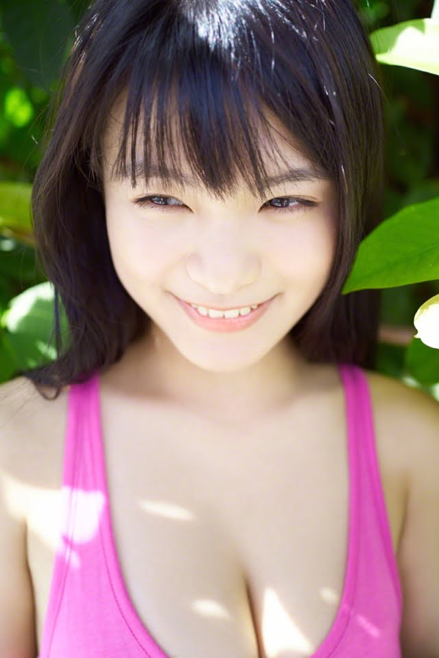 グラビアアイドル写真集|Hカップスレンダー美人の星名美津紀ちゃんのグラビア・水着画像まとめ画像パート14 100枚
