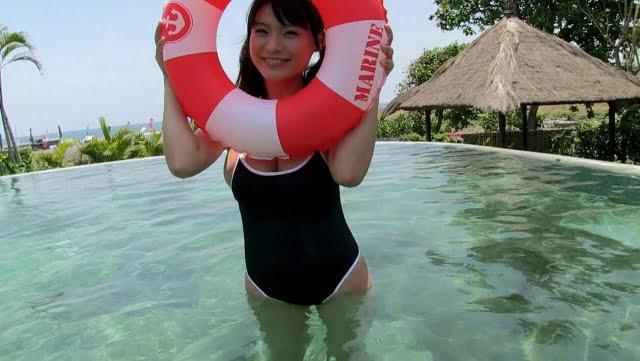 グラビアアイドル写真集|Hカップスレンダー美人の星名美津紀ちゃんのグラビア・水着画像まとめ画像パート2 100枚