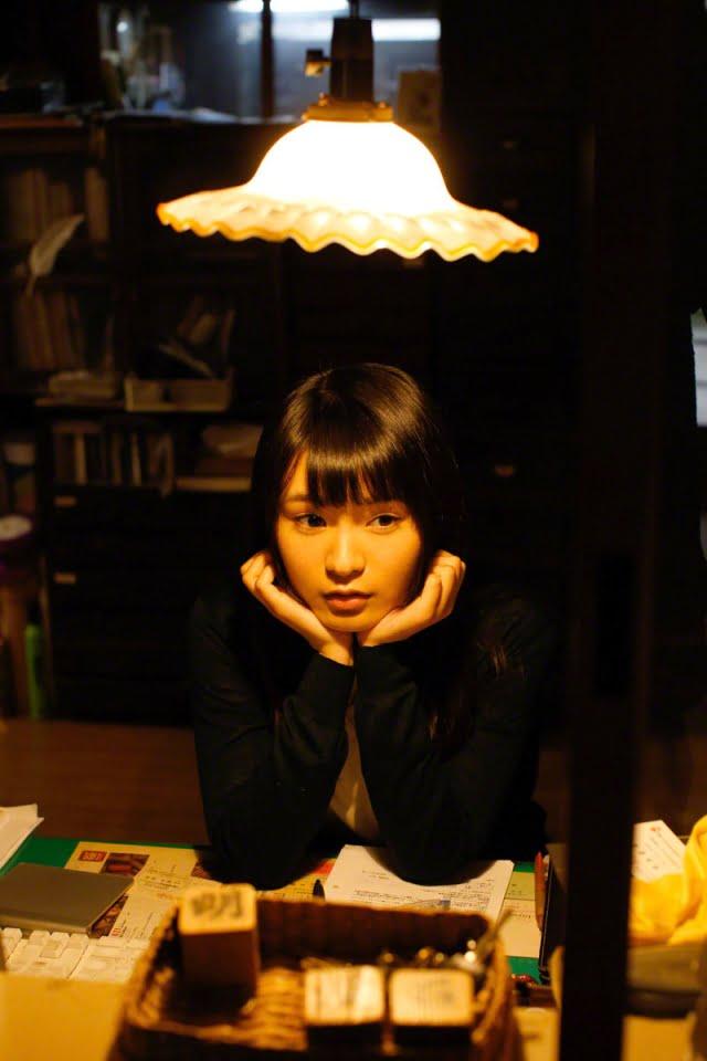 グラビアアイドル写真集|Hカップスレンダー美人の星名美津紀ちゃんのグラビア・水着画像まとめ画像パート17 100枚