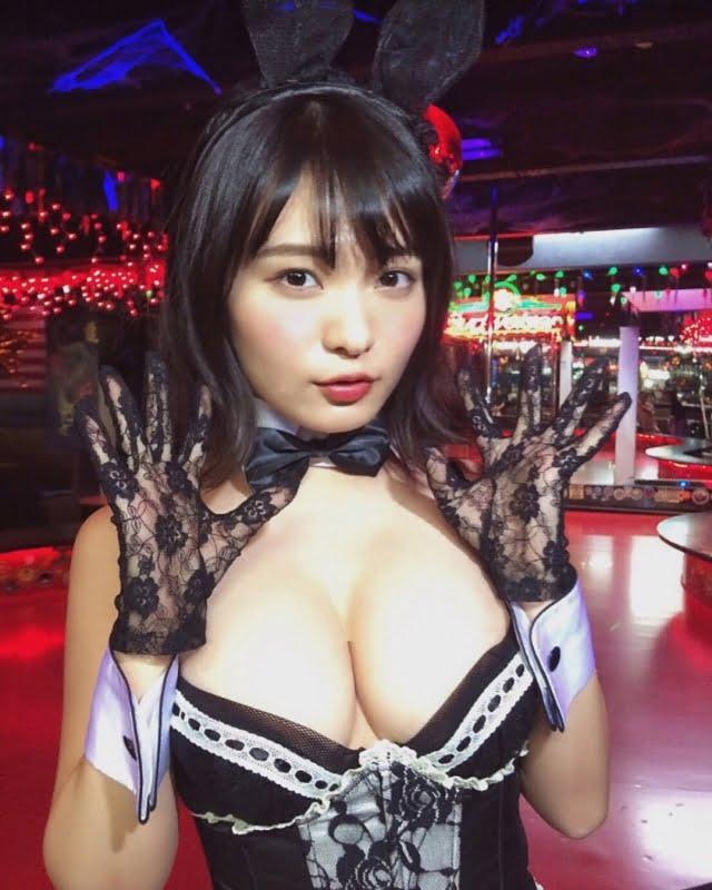 グラビアアイドル写真集|Hカップスレンダー美人の星名美津紀ちゃんのグラビア・水着画像まとめ画像パート5 100枚