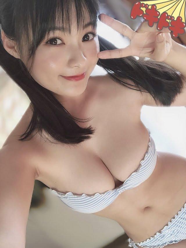 グラビアアイドル写真集|Hカップスレンダー美人の星名美津紀ちゃんのグラビア・水着画像まとめ画像パート10 100枚