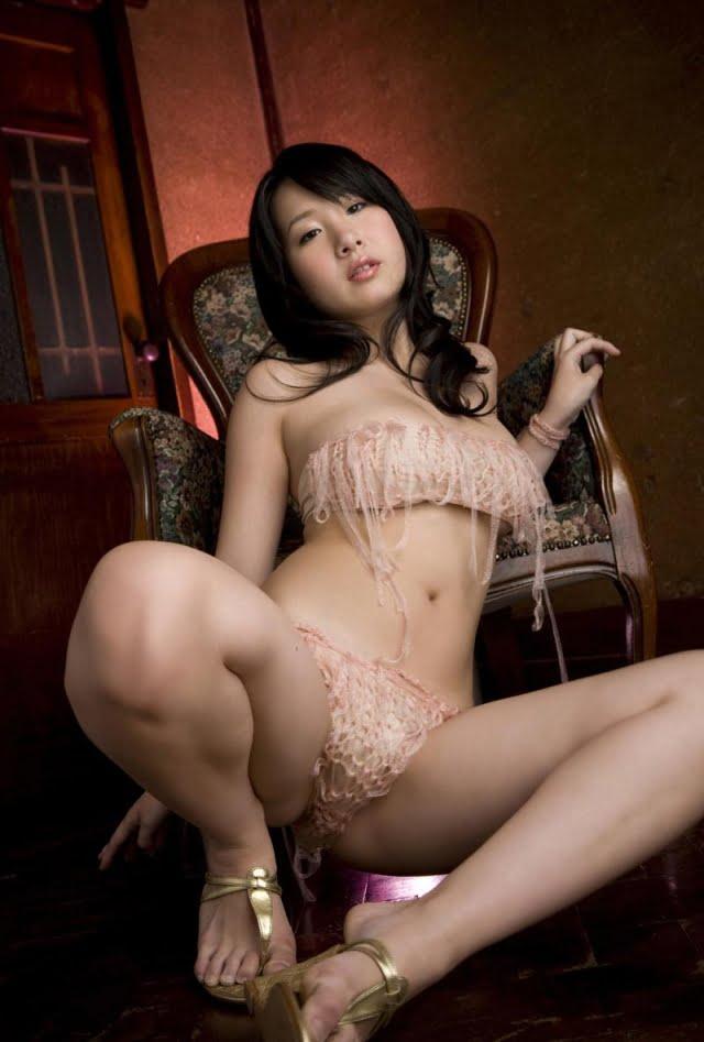 グラビアアイドル写真集|Jカップの桐山瑠衣ちゃんのグラビア・水着まとめ画像パート3 100枚