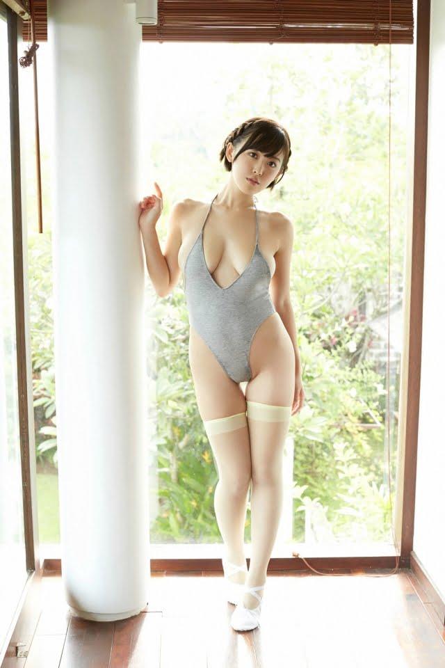 グラビアアイドル写真集|スレンダーGカップの忍野さらちゃんのグラビア・水着まとめ画像パート12 100枚