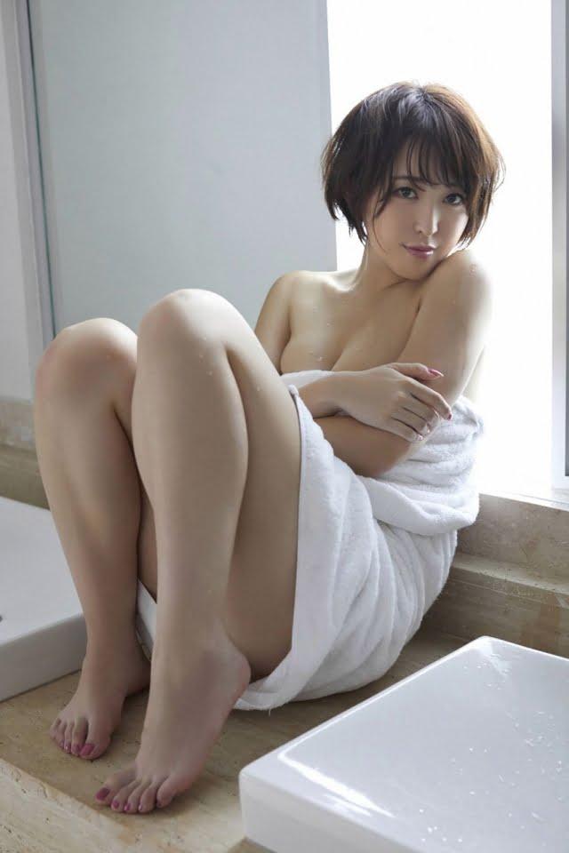 グラビアアイドル写真集|スレンダーGカップの忍野さらちゃんのグラビア・水着まとめ画像パート9 100枚