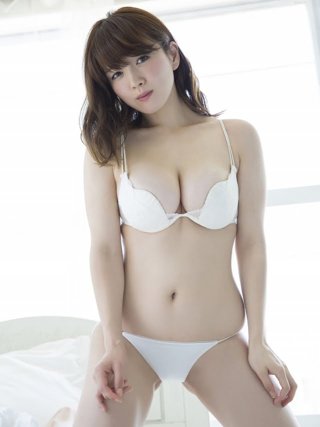 グラビアアイドル写真集|園都ちゃんのグラビア・水着まとめ画像パート2 100枚