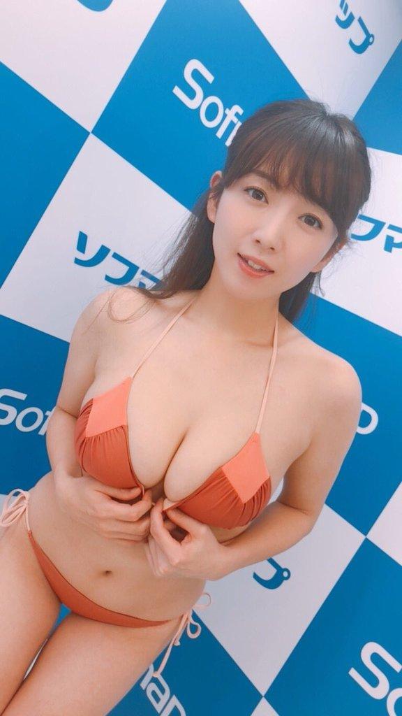グラビアアイドル写真集 園都ちゃんのグラビア・水着まとめ画像パート1 100枚
