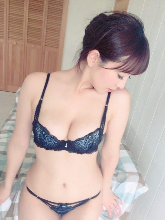 グラビアアイドル写真集|園都ちゃんのグラビア・水着まとめ画像パート4 100枚