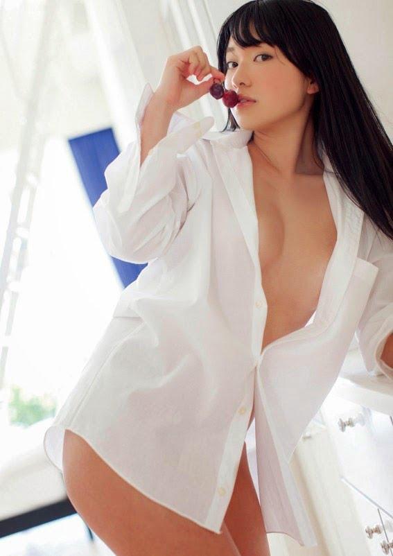 グラビアアイドル写真集|山中知恵ちゃん初期のまとめ画像1 画像総数100枚