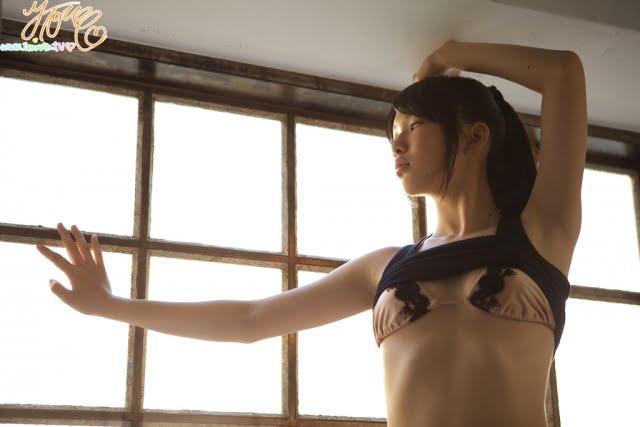 グラビアアイドル写真集|山中知恵ちゃんまとめ画像パート3 画像総数100枚