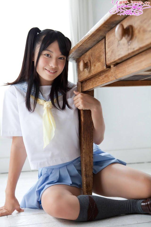 グラビアアイドル写真集|山中知恵ちゃんまとめ画像パート5 画像総数100枚