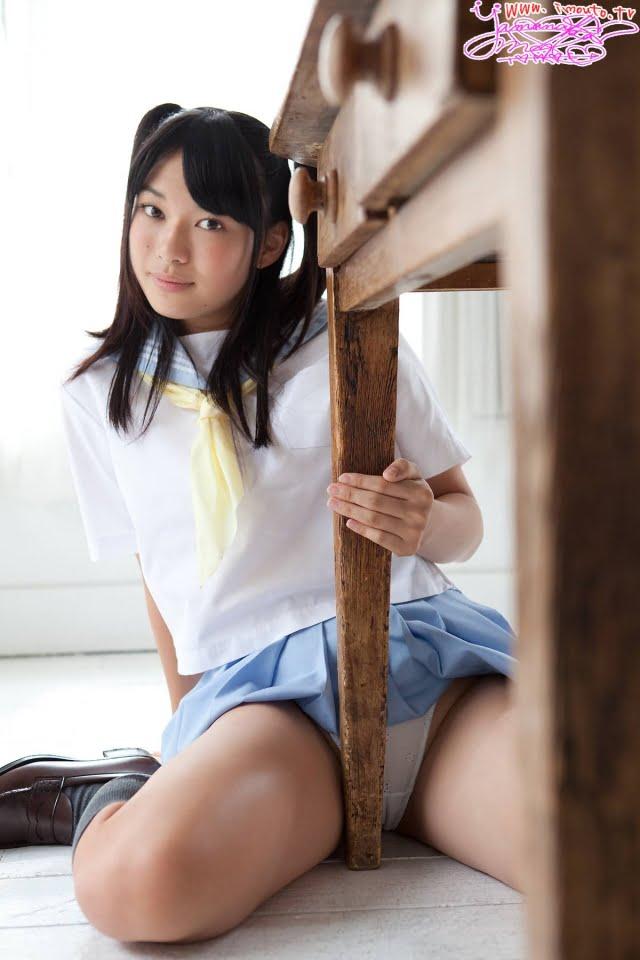 グラビアアイドル写真集|山中知恵ちゃんまとめ画像パート6 画像総数100枚