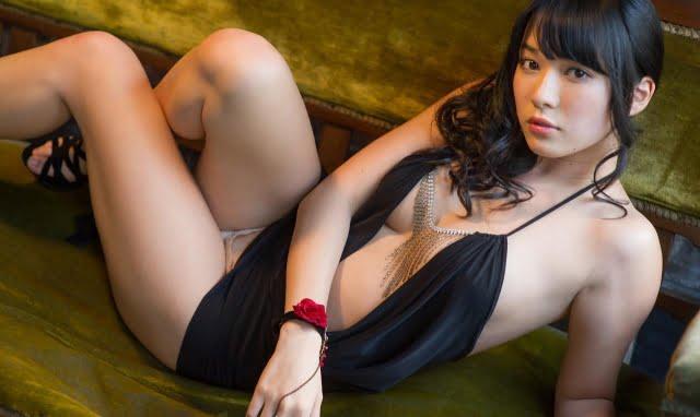 グラビアアイドル写真集|山中知恵ちゃんまとめ画像パート1 画像総数100枚