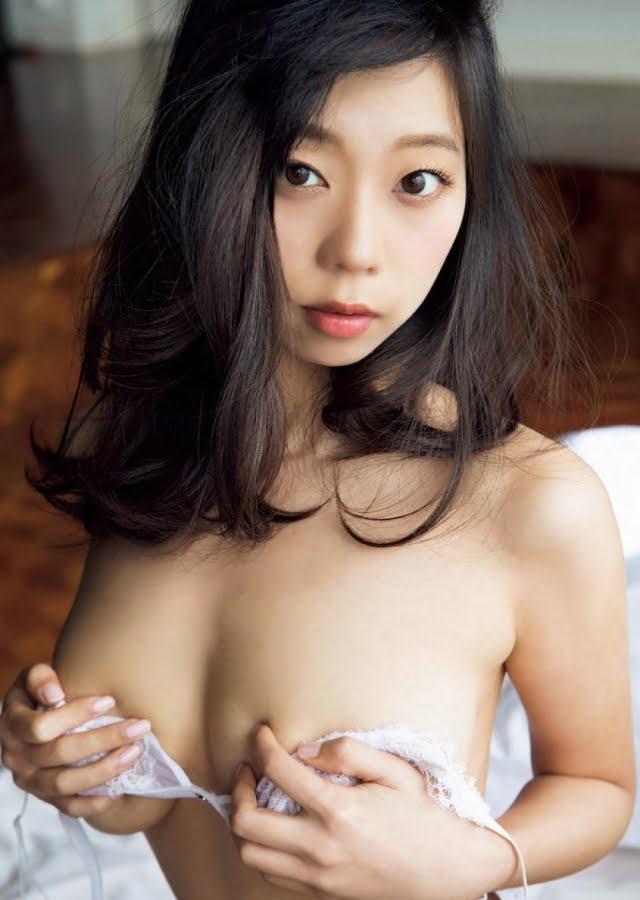 グラビアアイドル写真集|青山ひかるちゃんのまとめ画像パート9