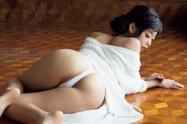 グラビアアイドル写真集|青山ひかるちゃんのまとめ画像パート4 100枚Number001-100