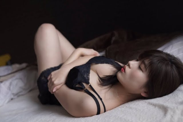 グラビアアイドル写真集|Hカップのちとせよしのちゃんのまとめ画像パート1 100枚Number001-100
