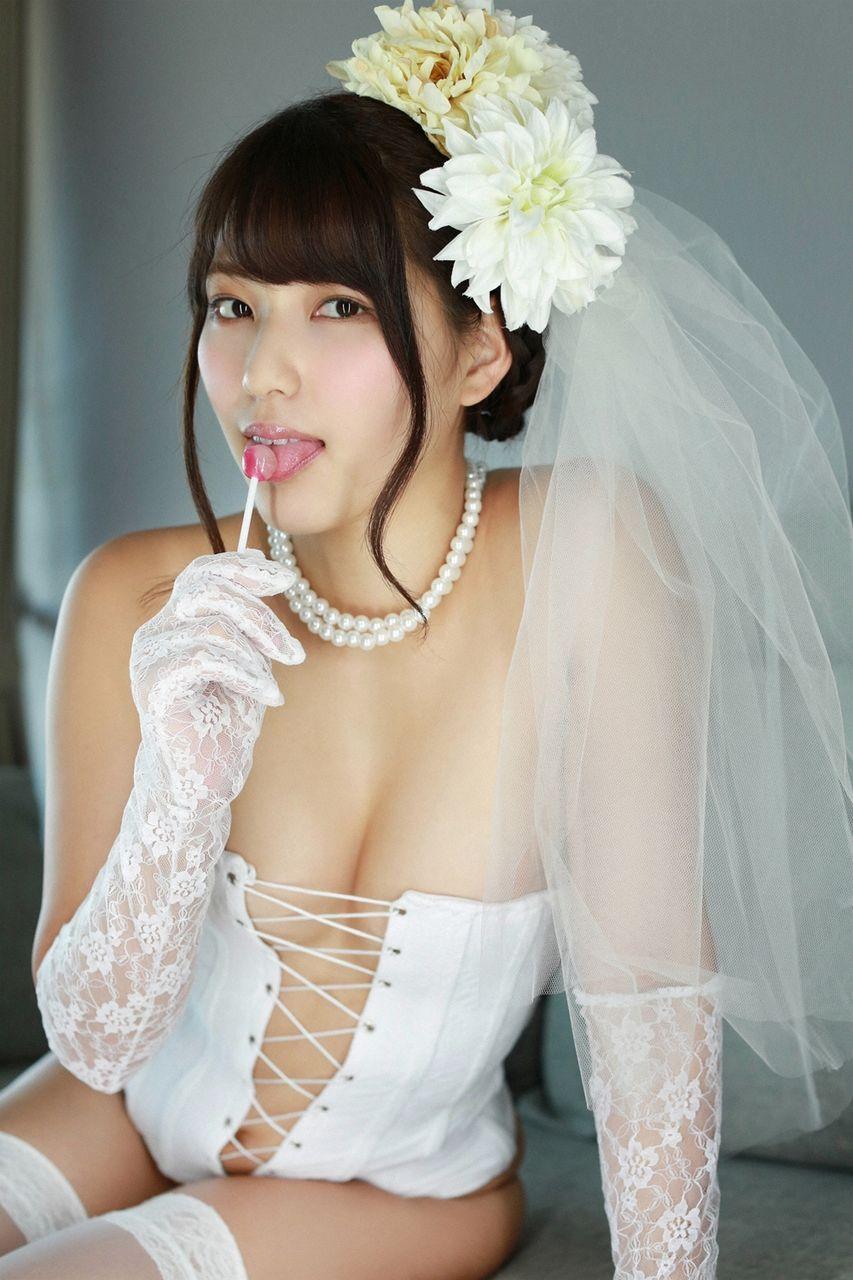 グラビアアイドル写真集|ファッションモデルも頑張ってる原あや香ちゃんのグラビアまとめ画像パート2 100枚Number101-200