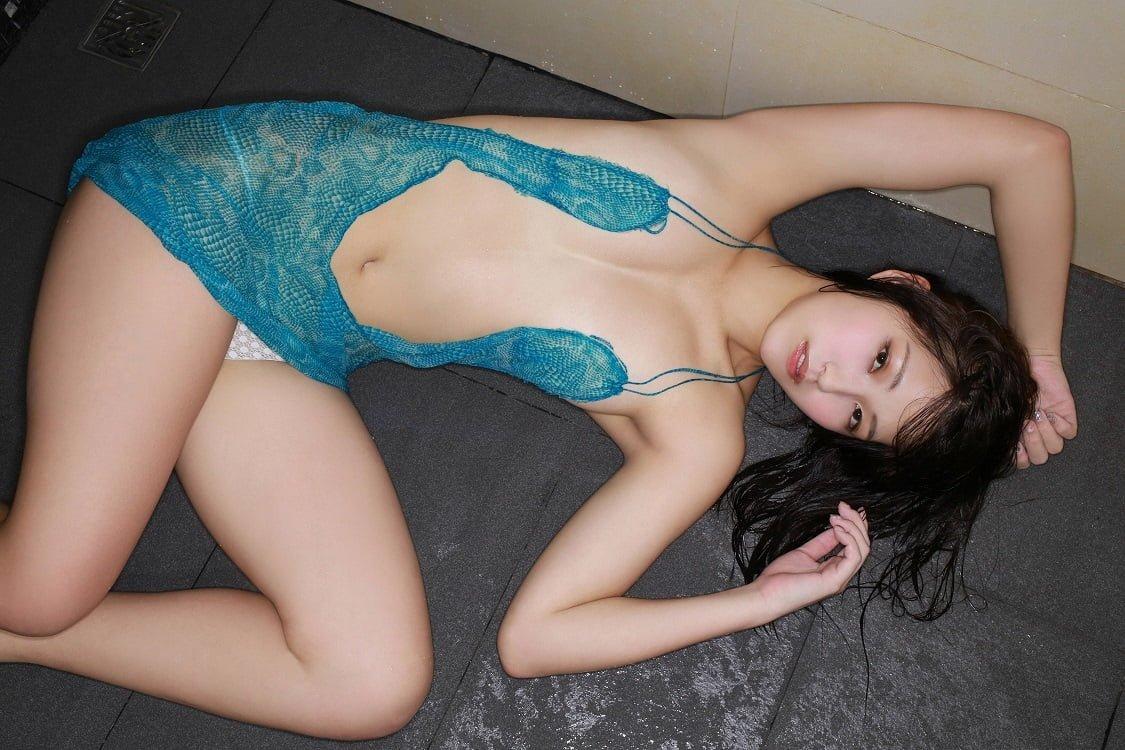 グラビアアイドル写真集|ファッションモデルも頑張ってる原あや香ちゃんのグラビアまとめ画像パート3 74枚Number201-274