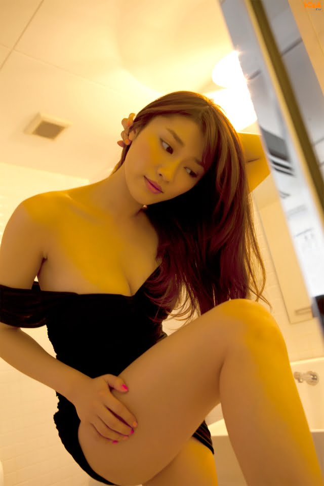 グラビアアイドル写真集|元祖美人グラドルの原幹恵ちゃんのグラビアまとめ画像パート1 100枚Number401-500